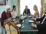alien,  anal,  blonde,  blowjob,  brunette,  cumshot,  facial,  handjob,  house,  housewife,  italian,  reality,  teen,  threesome