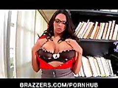 at work,  babe,  boob,  brunette,  busty,  dick,  doggystyle,  fucking,  hardcore,  latina,  librarian,  lick,  orgasm,  pornstar,  pussy,  school,  sexy,  shaved,  workplace