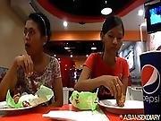 Indonesia Asiansexdiary - Lokasari Girls.mp4