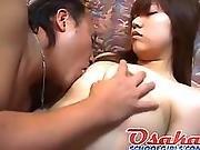 Sweet Little Asian2