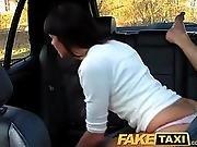 amateur,  pov ,  reality,  revenge,  taxi