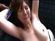 stjuardesa seks videa