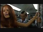 Denise van Outen - Tube Tales - Horny Scene-2 1999
