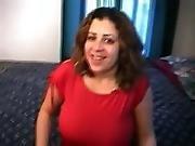 Egyptian Shandra