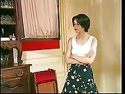 French Stepdaughter Fucked By Stepdad And Not His Brother