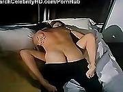 babe,  bed sex,  blonde,  celebrity,  couple,  cute,  home,  homemade,  natural,  reality,  sexy,  sex