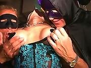 ass ,  big clit,  clit,  crazy,  dating,  dildo,  dirty,  groupsex,  house,  housewife,  lingerie,  mask,  mature,  milf,  orgasm,  pussy,  sex ,  swingers,  toys