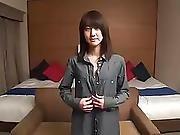 Jpn Girl 56