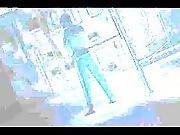 Choco Haru Shoku Ni Some Te Part 1