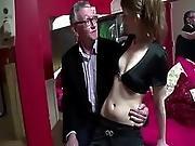 blowjob,  dutch,  european,  fucking,  hardcore,  hooker,  old ,  older man,  prostitute,  pussy,  reality,  slut,  sucking,  whore