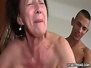 ass ,  blowjob,  chubby,  cumshot,  european,  facial,  fingering,  granny,  hardcore,  kissing,  lick,  natural,  pussy,  redhead,  young