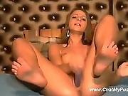 amateur,  cam girl,  masturbation,  pretty,  solo,  webcam