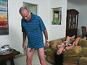 παππούς