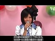 Japanese Idol Girl Forced Sex Hardcore Fucking Orgy Cum Shot Bukkake Hairless