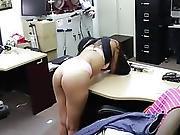 Reality Sex Movies