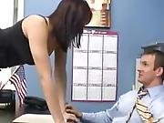 Mix Of Teen Sex Clips By Innocent High