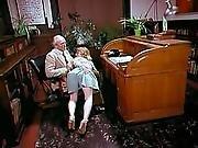 1978 - Debbie Does Dallas