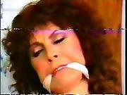 Kay Parker Collection 3 Part2