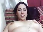 Arab Actress Luna El Hassan Sex Tape 06-asw1106