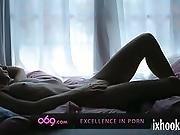 Guerlain Teen Masturbating Ixhookup--com  Vid