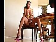 Marta - FTV Girls - Keep Cumming! Part 1