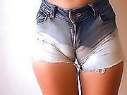amateur,  ass ,  blonde,  boob,  booty,  busty,  butt,  cameltoe,  jeans,  latina,  natural,  shorts,  teen
