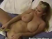 amateur,  art ,  bend over,  boob,  busty,  fingering,  home,  homemade,  masturbation