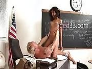 Great Oral With Latvian 18yo Girl