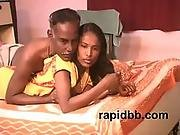 Tamil Business Man Enjoy His Daughter Aged Girl