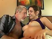 Teen Babysitters 05 - Scene 2