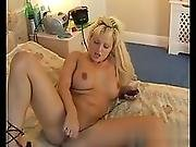 British Escort Girl - Date Her On Cheat-date.com