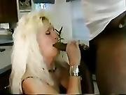 Bbc Seeding Hot Wife 2