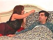 anal,  hardcore,  italian,  milf,  penetration,  sex