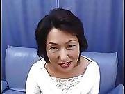 Ayako Satonaka 2