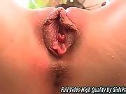 Extreme Closeups Orgasm FTV Leia
