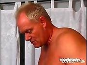 anal,  brunette,  hooker,  old ,  old young,  young