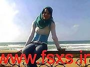 Arab Sex Cam And Hot Woman Egypt