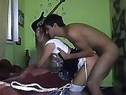 amateur,  anal,  argentina,  blowjob