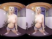 Virtualrealporn Fitness Sex Ii