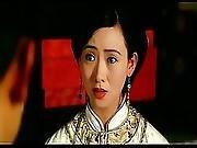 Kinesiskt
