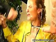 bukkake,  classy,  cum ,  cumshot,  european,  facial,  glamour,  jizz,  kinky,  lesbian,  pink,  sperm,  strapon