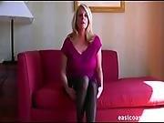 boss,  cheating,  fucking,  interview,  milf,  wife