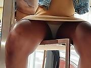 φούστα