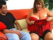 banging,  bbw ,  big tit,  blowjob,  fat ,  gangbang,  hardcore,  plumper
