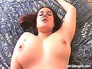 Classic Audition Series 1 - Netvideogirls