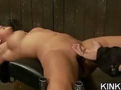 bdsm,  beautiful,  bondage,  fetish,  hardcore,  kinky,  slave