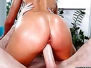 Porno Star s.p.a-Rachel Roxxx