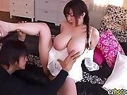 Ezhotporn - Female Strip Tease Shake Body Ver.21