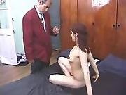 Nastyplace.org - Daddy Fuck His Teen Daughter
