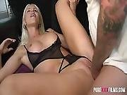 Pure Xxx Films Swedish Goddess Lynna Likes Creampie